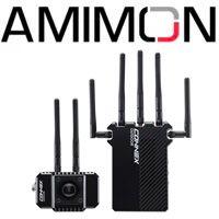 Amimon Nano Wireless System