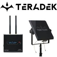 Teradek Bolt XT/LT Accessories