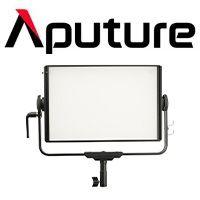 Aputure Nova RGBWW Panels