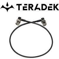 Teradek Misc Cables & Accessories