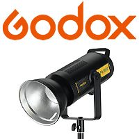 Godox FV Flash LED Series