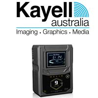 Kayell Ex-Showroom Batteries & Chargers
