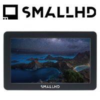 SmallHD Focus Pro OLED Accessories