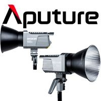 Aputure Amaran 100/200 Series
