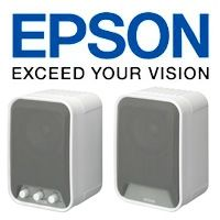 Epson Projector Lamps and Other Accessories