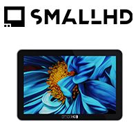 SmallHD Focus 7 Monitors