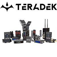 Teradek B-Stock Clearance