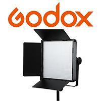 Godox LED Panels
