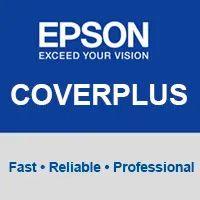 SureColor P706 CoverPlus