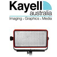 Kayell Ex-Showroom Lighting