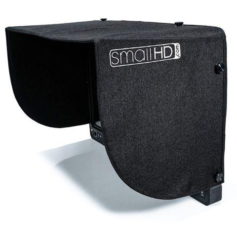SmallHD Sunhood for 2400 Series Monitors