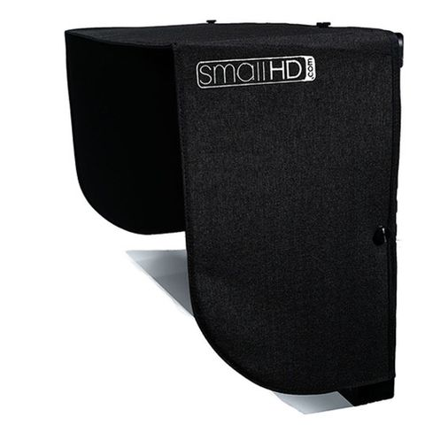 SmallHD Sunhood for 3200 Series Monitors
