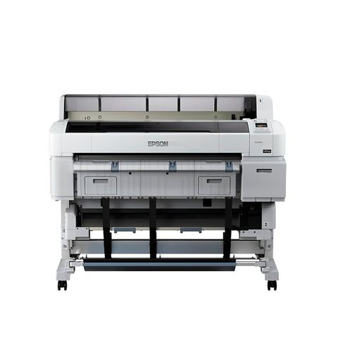 SureColor T5200D 36 Inch Printer Inc Scanner, Post & 5Yr Warranty