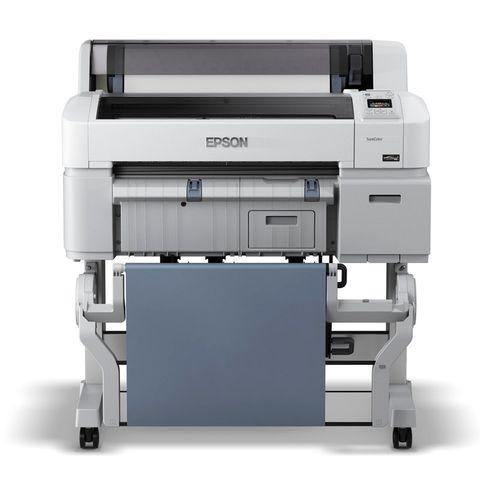 SureColor T3200 24 Inch Printer Inc Postscript & 5 Year Warranty