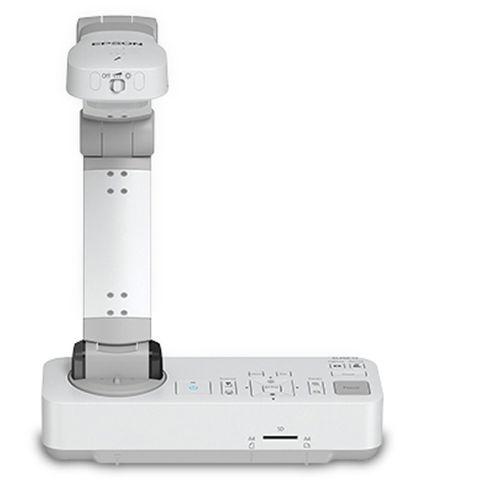 Epson ELP-DC13 Document Camera