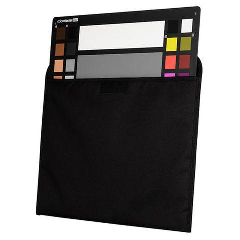 Xrite Colorchecker Video XL Inc Sleeve