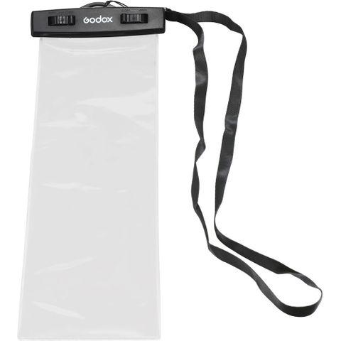 Godox TL-W30 Waterproof Carry Bag For TL30