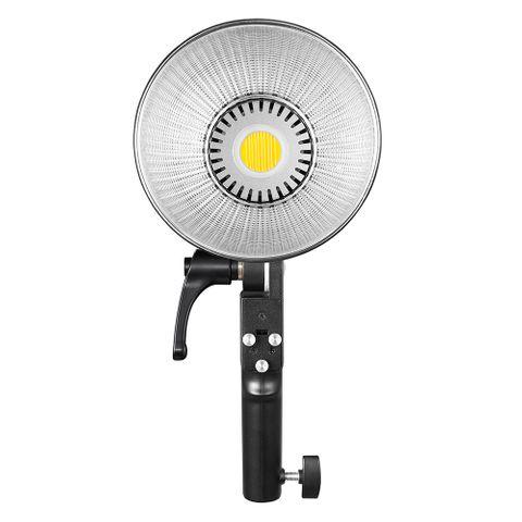 Godox ML-60BI Bi-Colour LED Light