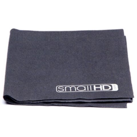 SmallHD Microfibre Cleaning Cloth