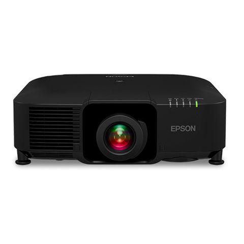 Epson Projector EB-PU2010B Large Venue PU Series