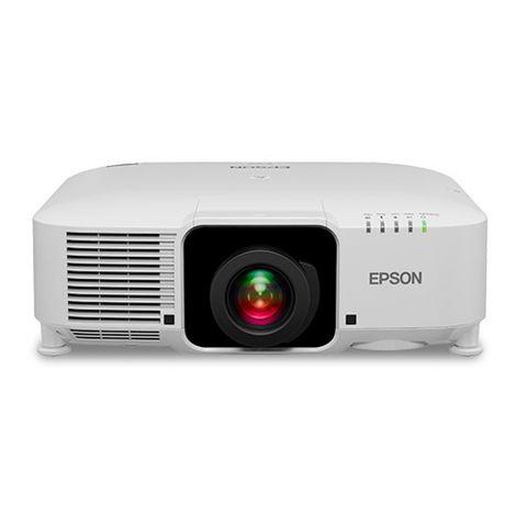 Epson Projector EB-PU2010W Large Venue PU Series