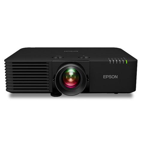 Epson Projector EB-L735U Large Venue Series