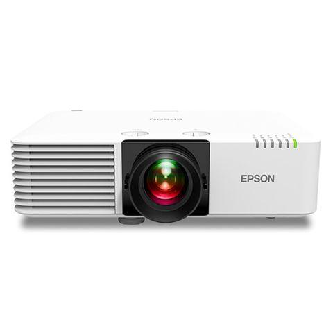 Epson Projector EB-L630SU Large Venue Series