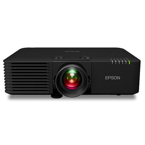 Epson Projector EB-L635SU Large Venue Series