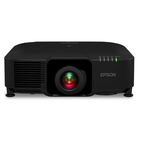 Epson Projector EB-PU1008B Large Venue PU Seriess