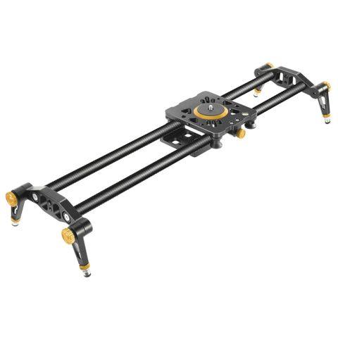 Xlite 80cm Carbon Fibre Slider