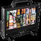 "SmallHD Cine 13"" 4K High-Bright Production Monitor"