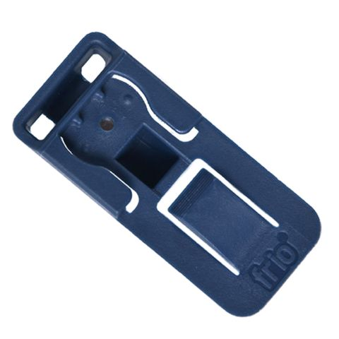 Frio Hold - Universal Cold Shoe Mount