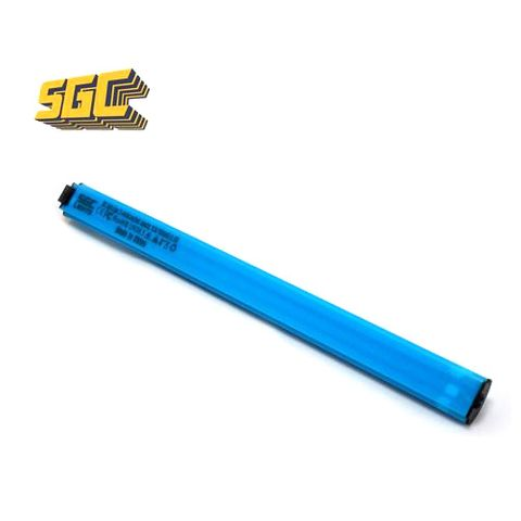 SGC Replacment Battery For Prism & Hybrid Tubes