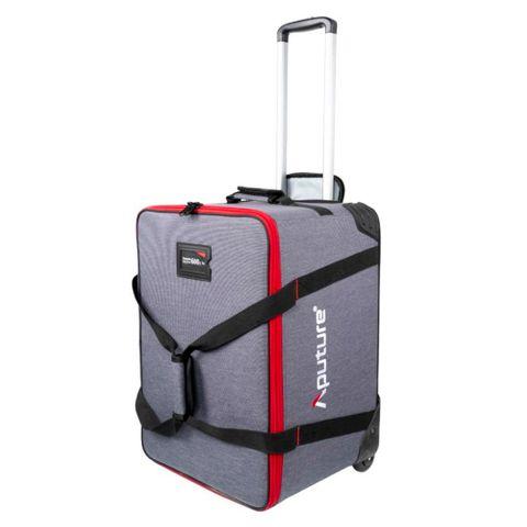 Aputure LS600D Pro Roller Carry Case