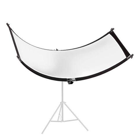 Xlite Studio Eyelighter 4:1 Curved Reflector