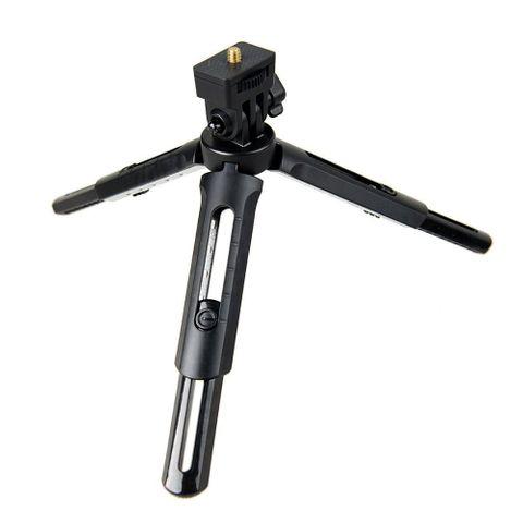 Godox MT-01 Mini Tripod Stand