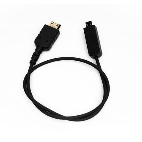 SmallHD Hyperthin HDMI Mini To Micro Cable 30cm