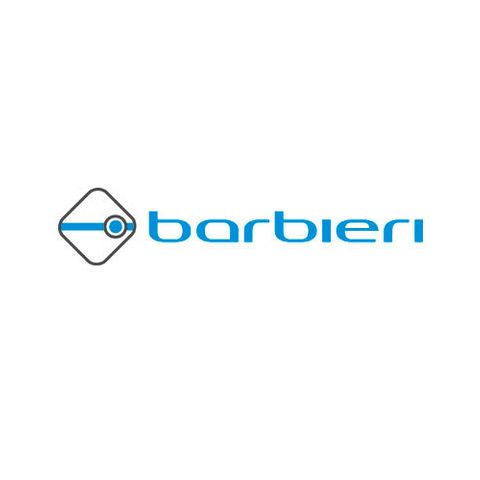 Barbieri Reference White for Spectro LFP RT Series 1