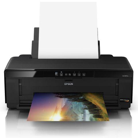 Epson Surecolor P405 A3+ Printer