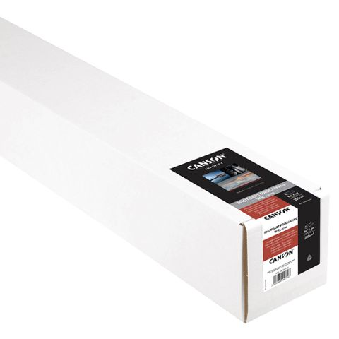 Canson ProCanvas Lustre Poly-Cotton 1524mm x12.2m