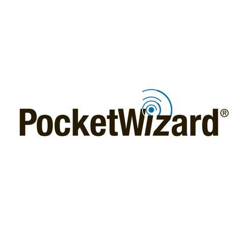 Pocketwizard PANASONIC Remote Pre-Trigger Cable 1m