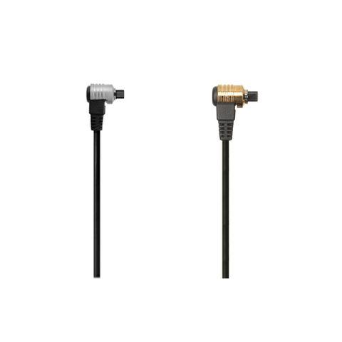 Pocketwizard CANON N3 Remote Pre-Trigger Cable 1m