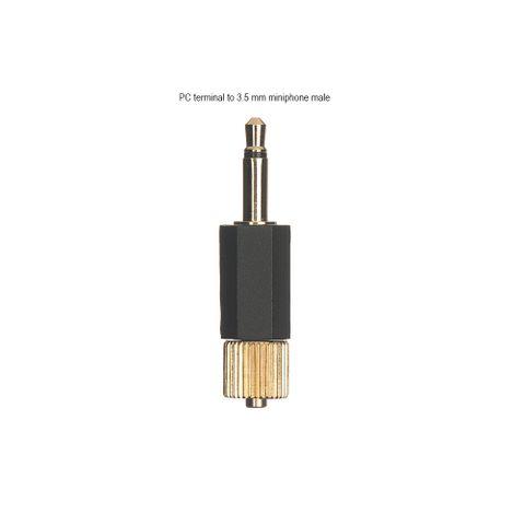 Pocketwizard MPCF-L Adapter