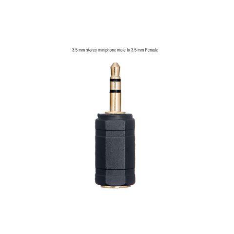 Pocketwizard MSMM Adapter