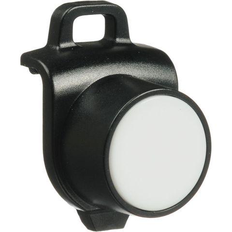 Sekonic Lumidisc For L-308S / 308B / 308