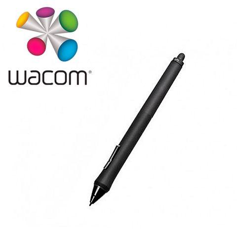 Wacom Intuos 4/5/Pro & Cintiq Gen 2 Grip Pen