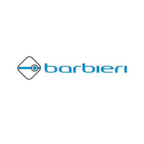 Barbieri Reflection Sample Holder for Spectro LFP (all series)