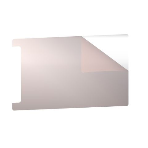 SmallHD NuShield Anti-Reflective Protector for 503 UltraBright