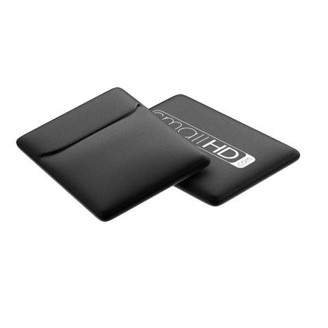 SmallHD Neoprene Sleeve for 5 Monitors