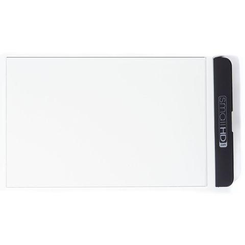 SmallHD 500 Series Acrylic Protector